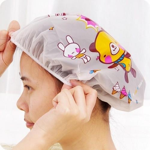 mũ đội đầu khi tắm - 11138434 , 16415129 , 15_16415129 , 11000 , mu-doi-dau-khi-tam-15_16415129 , sendo.vn , mũ đội đầu khi tắm