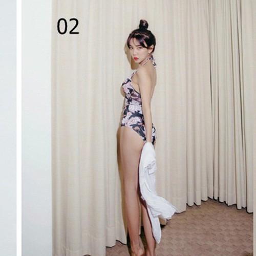 Bikini 1 mảnh quyến rũ - 17027013 , 16424163 , 15_16424163 , 280000 , Bikini-1-manh-quyen-ru-15_16424163 , sendo.vn , Bikini 1 mảnh quyến rũ