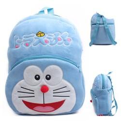 Túi xách trẻ em, Balo Hoạt Hình