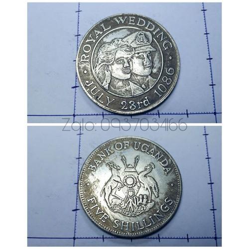 Đồng tiền xu hiếm - xu giả cổ - đồng xu nước ngoài