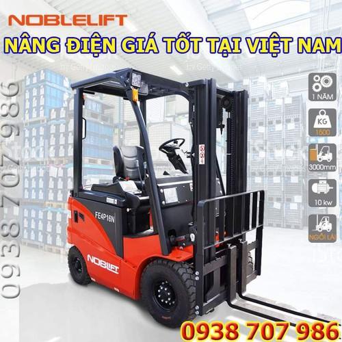 Xe nâng điện  xe nâng ngồi lái - 7240087 , 17081309 , 15_17081309 , 370000000 , Xe-nang-dien-xe-nang-ngoi-lai-15_17081309 , sendo.vn , Xe nâng điện  xe nâng ngồi lái