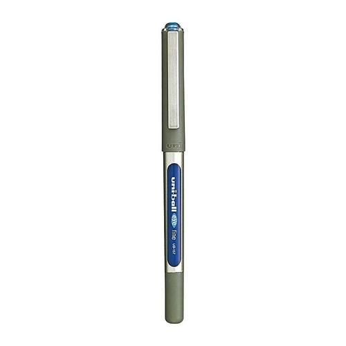 Combo 12 cây bút lông kim Eye Fine UB 157