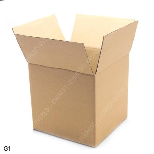 Combo 20 thùng carton thùng giấy gói hàng 6 x 6 x 6 - G1 - 7248385 , 17086155 , 15_17086155 , 30000 , Combo-20-thung-carton-thung-giay-goi-hang-6-x-6-x-6-G1-15_17086155 , sendo.vn , Combo 20 thùng carton thùng giấy gói hàng 6 x 6 x 6 - G1