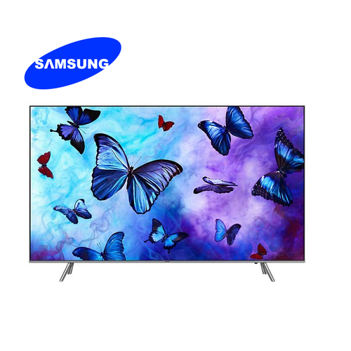Smart Tivi Samsung 43 inch 43RU7200, 4K UHD HDR 2019 - 7238063 , 17080176 , 15_17080176 , 11390000 , Smart-Tivi-Samsung-43-inch-43RU7200-4K-UHD-HDR-2019-15_17080176 , sendo.vn , Smart Tivi Samsung 43 inch 43RU7200, 4K UHD HDR 2019