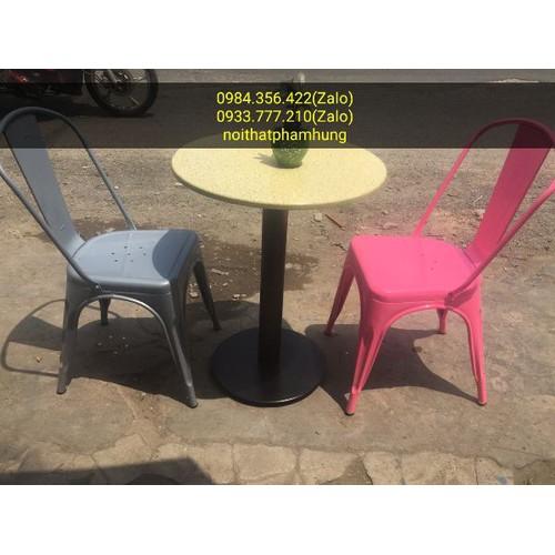 bàn ghế sắt ngoài trời giá rẻ - 7225635 , 17073719 , 15_17073719 , 1580000 , ban-ghe-sat-ngoai-troi-gia-re-15_17073719 , sendo.vn , bàn ghế sắt ngoài trời giá rẻ