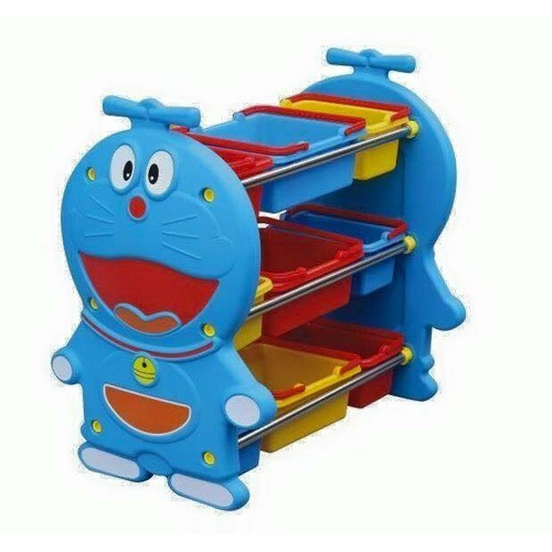 Kệ đựng đồ chơi nhựa nhập khẩu giá sỉ - 7246286 , 17084836 , 15_17084836 , 1550000 , Ke-dung-do-choi-nhua-nhap-khau-gia-si-15_17084836 , sendo.vn , Kệ đựng đồ chơi nhựa nhập khẩu giá sỉ