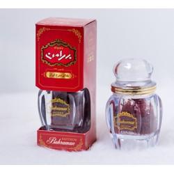 Saffron Bahraman Negin - hộp 1g