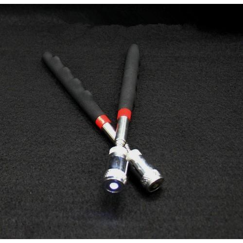 Cây nhặt ốc rơi có nam châm có đèn LED - 7251376 , 17087604 , 15_17087604 , 105000 , Cay-nhat-oc-roi-co-nam-cham-co-den-LED-15_17087604 , sendo.vn , Cây nhặt ốc rơi có nam châm có đèn LED