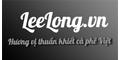 LeeLong Coffee