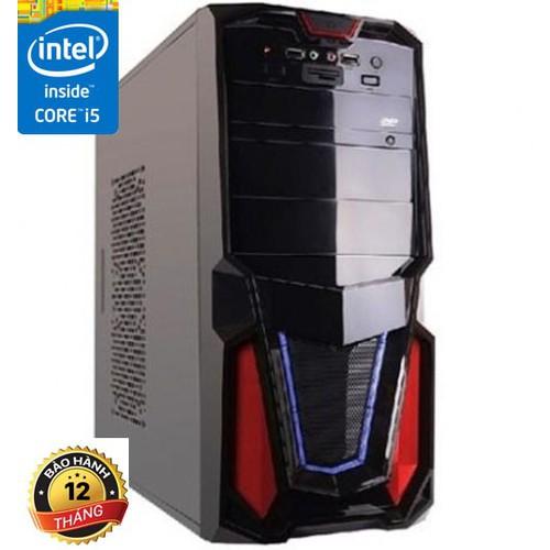 Cây máy tính đồng bộ i5-ram 8gb-vga 4gb-fun GAME đồ họa - 7255378 , 17090066 , 15_17090066 , 7600000 , Cay-may-tinh-dong-bo-i5-ram-8gb-vga-4gb-fun-GAME-do-hoa-15_17090066 , sendo.vn , Cây máy tính đồng bộ i5-ram 8gb-vga 4gb-fun GAME đồ họa