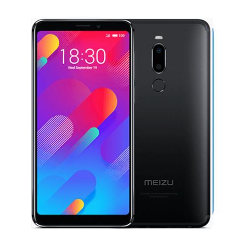 Điện thoại di động MEIZU  M8 - 7247582 , 17085723 , 15_17085723 , 4190000 , Dien-thoai-di-dong-MEIZU-M8-15_17085723 , sendo.vn , Điện thoại di động MEIZU  M8