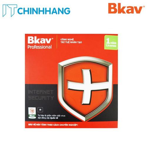 Phần Mềm Diệt Virus BKAV PRO 1 PC 12 Tháng - Hàng Chính Hãng - 7244121 , 17083926 , 15_17083926 , 182000 , Phan-Mem-Diet-Virus-BKAV-PRO-1-PC-12-Thang-Hang-Chinh-Hang-15_17083926 , sendo.vn , Phần Mềm Diệt Virus BKAV PRO 1 PC 12 Tháng - Hàng Chính Hãng