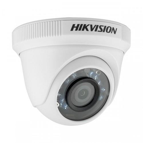 Camera HD-TVI Dome hồng ngoại 2.0 Megapixel HIKVISION DS-2CE56D0T-IR - 4794562 , 17084380 , 15_17084380 , 810000 , Camera-HD-TVI-Dome-hong-ngoai-2.0-Megapixel-HIKVISION-DS-2CE56D0T-IR-15_17084380 , sendo.vn , Camera HD-TVI Dome hồng ngoại 2.0 Megapixel HIKVISION DS-2CE56D0T-IR