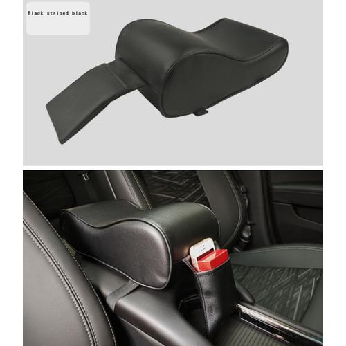 Lót tay cho ô tô cao su non cao cấp phù hợp mọi dòng xe