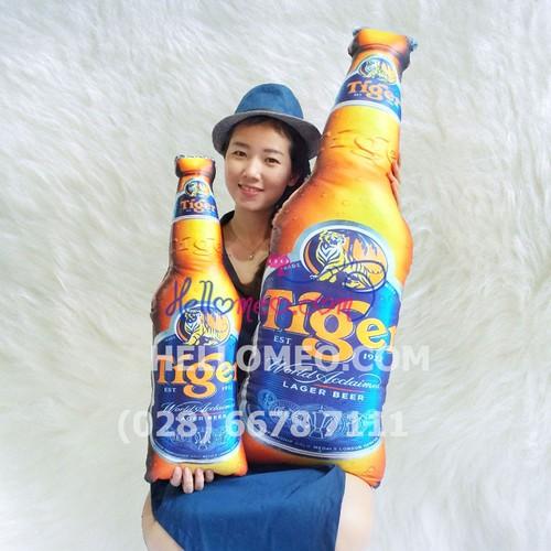 Gối Ôm Hình Chai Bia Tiger Cho Bé - 100cm - 7232729 , 17077116 , 15_17077116 , 455000 , Goi-Om-Hinh-Chai-Bia-Tiger-Cho-Be-100cm-15_17077116 , sendo.vn , Gối Ôm Hình Chai Bia Tiger Cho Bé - 100cm