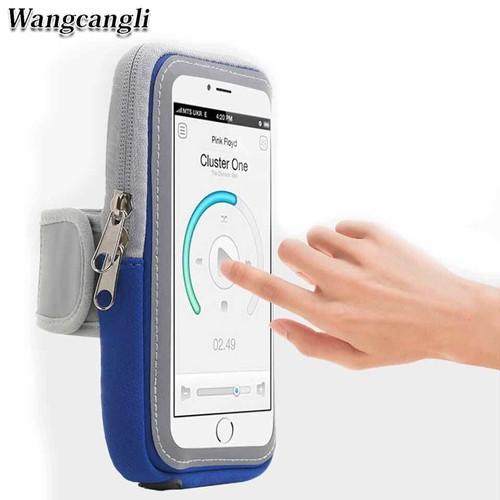 Túi để điện thoại đeo tay tập GYM - 7230042 , 17075781 , 15_17075781 , 120000 , Tui-de-dien-thoai-deo-tay-tap-GYM-15_17075781 , sendo.vn , Túi để điện thoại đeo tay tập GYM