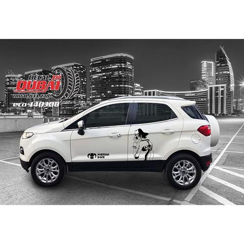 Tem Dán Sườn Xe Ecosport - 7237362 , 17079843 , 15_17079843 , 950000 , Tem-Dan-Suon-Xe-Ecosport-15_17079843 , sendo.vn , Tem Dán Sườn Xe Ecosport