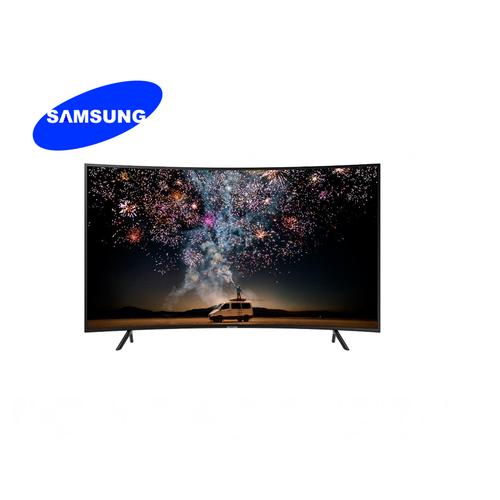 Smart Tivi Cong Samsung 55 inch 55RU7300, 4K  2019
