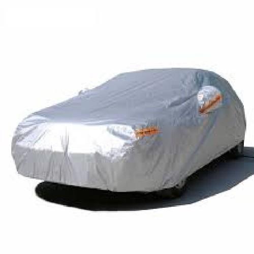 Bạt Phủ Xe Ôtô, Bạt phủ xe che mưa nắng cao cấp