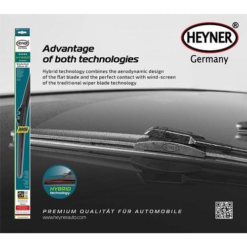 Cặp chổi gạt mưa cần gạt nước mềm Heyner Germany Hybrid Nano đến từ Đứcxe Kia morning và kia rio - 7239992 , 17081190 , 15_17081190 , 350000 , Cap-choi-gat-mua-can-gat-nuoc-mem-Heyner-Germany-Hybrid-Nano-den-tu-Ducxe-Kia-morning-va-kia-rio-15_17081190 , sendo.vn , Cặp chổi gạt mưa cần gạt nước mềm Heyner Germany Hybrid Nano đến từ Đứcxe Kia morni
