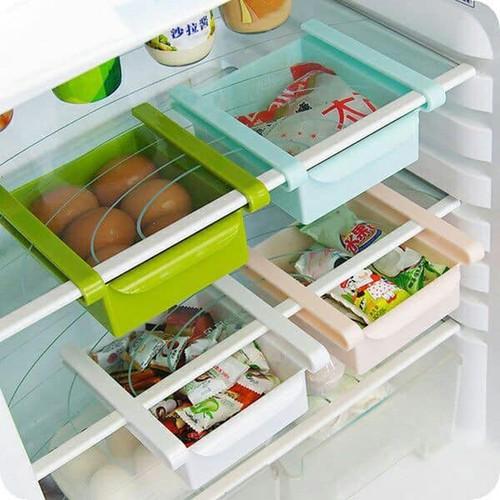 Khay để đồ trong tủ lạnh