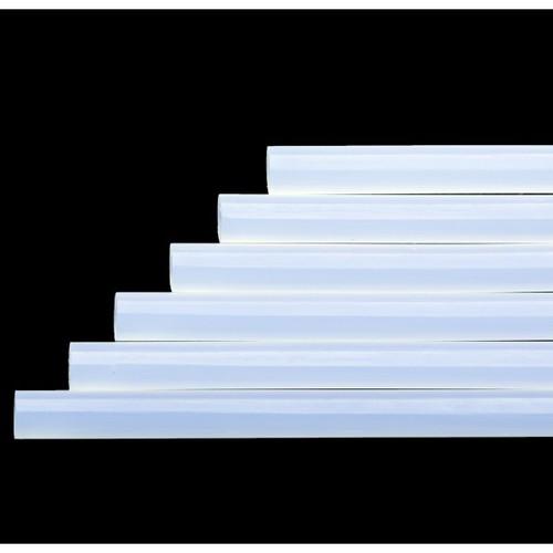 20 keo nến phi 10mm dài 20cm