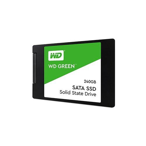 Ổ cứng wd green ssd 240gb sata iii - chính hãng fpt phân phối - 19049885 , 17091586 , 15_17091586 , 1050000 , O-cung-wd-green-ssd-240gb-sata-iii-chinh-hang-fpt-phan-phoi-15_17091586 , sendo.vn , Ổ cứng wd green ssd 240gb sata iii - chính hãng fpt phân phối