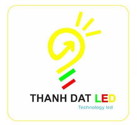 Tienminhfarm com