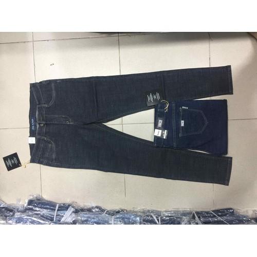 quần jeans size đại