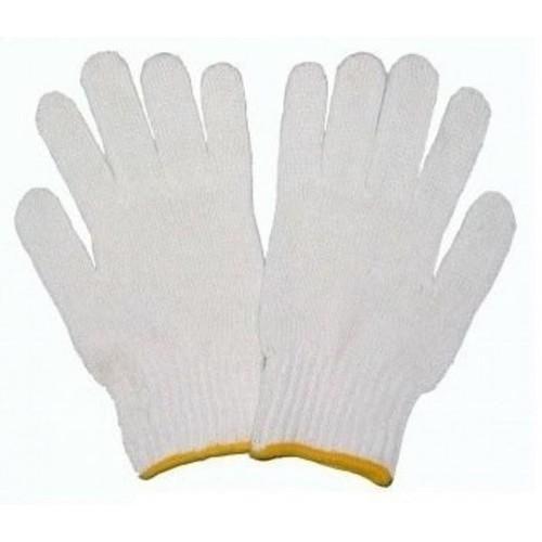 Combo 10 đôi găng tay sợi lao động giá 30k - 7268050 , 17096748 , 15_17096748 , 30000 , Combo-10-doi-gang-tay-soi-lao-dong-gia-30k-15_17096748 , sendo.vn , Combo 10 đôi găng tay sợi lao động giá 30k