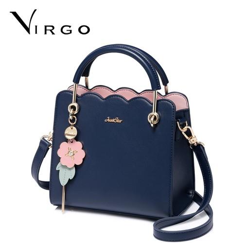 Túi xách thời trang nữ Just Star Virgo VG446 - 7276363 , 17100469 , 15_17100469 , 1100000 , Tui-xach-thoi-trang-nu-Just-Star-Virgo-VG446-15_17100469 , sendo.vn , Túi xách thời trang nữ Just Star Virgo VG446