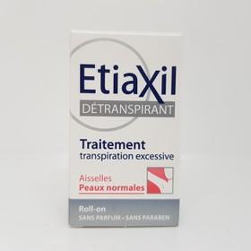 Lăn khử mùi Etiaxil hàng nội địa Pháp  - KHUMUI