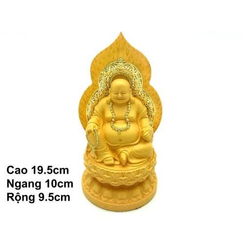 Tượng Phật Di Lặc - Thờ Cúng - Phong Thuỷ - Trưng nội thất phòng khách, phòng làm việc - Quà tặng tân gia, bạn bè, đối tác làm ăn - 4800563 , 17102516 , 15_17102516 , 390000 , Tuong-Phat-Di-Lac-Tho-Cung-Phong-Thuy-Trung-noi-that-phong-khach-phong-lam-viec-Qua-tang-tan-gia-ban-be-doi-tac-lam-an-15_17102516 , sendo.vn , Tượng Phật Di Lặc - Thờ Cúng - Phong Thuỷ - Trưng nội thất phò