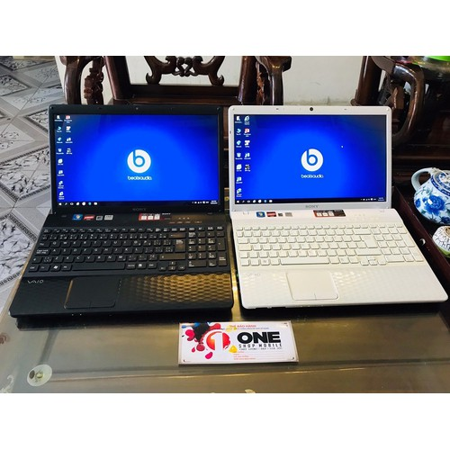 Laptop Vaio VPCEL Vỏ vân Diamond siêu đep, 4GB Ram , SSD 128GB , màn hình 15.6 inch cực sắc nét. - 7294160 , 17108730 , 15_17108730 , 4790000 , Laptop-Vaio-VPCEL-Vo-van-Diamond-sieu-dep-4GB-Ram-SSD-128GB-man-hinh-15.6-inch-cuc-sac-net.-15_17108730 , sendo.vn , Laptop Vaio VPCEL Vỏ vân Diamond siêu đep, 4GB Ram , SSD 128GB , màn hình 15.6 inch cực
