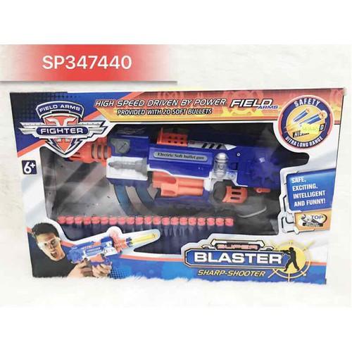 Hộp X_ pin thụt hít 20c Space Blaster SB330 - 4801421 , 17105418 , 15_17105418 , 280000 , Hop-X_-pin-thut-hit-20c-Space-Blaster-SB330-15_17105418 , sendo.vn , Hộp X_ pin thụt hít 20c Space Blaster SB330