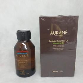 Tinh dầu bóng tóc Aurane Pháp - Tinh dầu bóng tóc Aurane Pháp