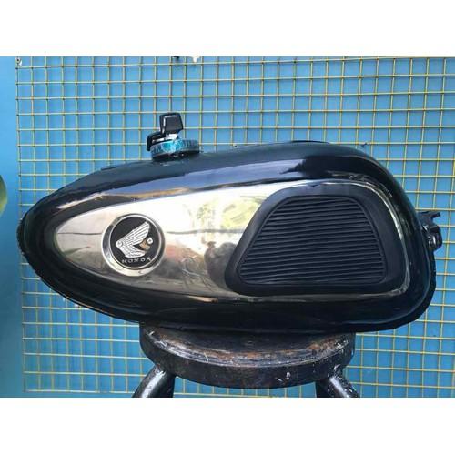 Bình Xăng Lớn Xe Honda 67 SS50 Đài Loan - 4799288 , 17094783 , 15_17094783 , 780000 , Binh-Xang-Lon-Xe-Honda-67-SS50-Dai-Loan-15_17094783 , sendo.vn , Bình Xăng Lớn Xe Honda 67 SS50 Đài Loan