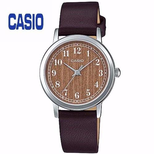 Đồng hồ CASIO nữ chính hãng - 7269836 , 17097567 , 15_17097567 , 1645000 , Dong-ho-CASIO-nu-chinh-hang-15_17097567 , sendo.vn , Đồng hồ CASIO nữ chính hãng