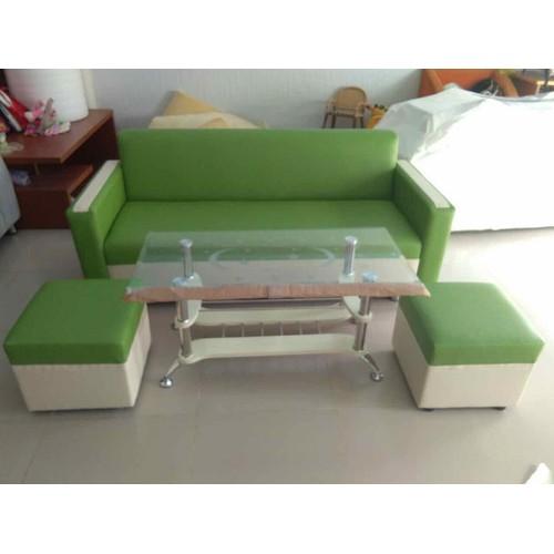 Bộ ghế sofa nhỏ gọn xinh xắn - 11116832 , 17101598 , 15_17101598 , 3600000 , Bo-ghe-sofa-nho-gon-xinh-xan-15_17101598 , sendo.vn , Bộ ghế sofa nhỏ gọn xinh xắn