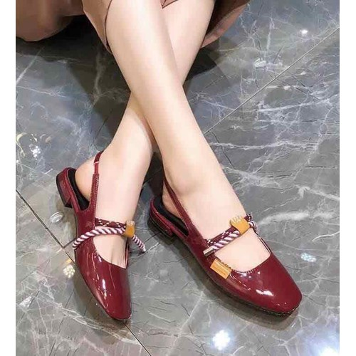 Giầy Charles And Keith - 7294177 , 17108749 , 15_17108749 , 1200000 , Giay-Charles-And-Keith-15_17108749 , sendo.vn , Giầy Charles And Keith