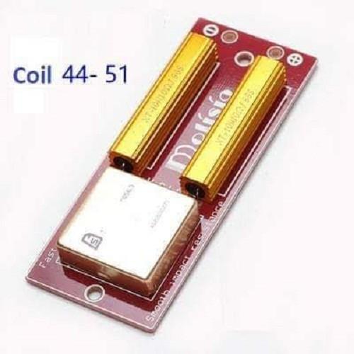 Mạch chống cháy loa Treble Coil 44 đến 51 1 bộ 2 cái - 7277957 , 17101254 , 15_17101254 , 229000 , Mach-chong-chay-loa-Treble-Coil-44-den-51-1-bo-2-cai-15_17101254 , sendo.vn , Mạch chống cháy loa Treble Coil 44 đến 51 1 bộ 2 cái