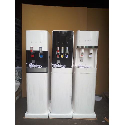 máy lọc nước - 7280067 , 17102254 , 15_17102254 , 6700000 , may-loc-nuoc-15_17102254 , sendo.vn , máy lọc nước