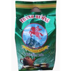 Trà Sâm Dứa Thanh Hương 350g