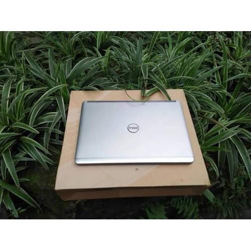 laptop cũ  7440 - 7282732 , 17103466 , 15_17103466 , 7000000 , laptop-cu-7440-15_17103466 , sendo.vn , laptop cũ  7440