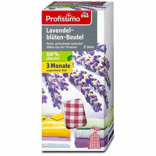 Túi thơm Profissimo hương lavender - 4802885 , 17108359 , 15_17108359 , 150000 , Tui-thom-Profissimo-huong-lavender-15_17108359 , sendo.vn , Túi thơm Profissimo hương lavender