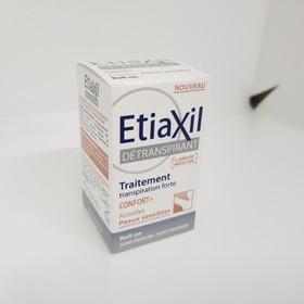 Lăn khử mùi Etiaxil hàng nội địa Pháp  - ETI