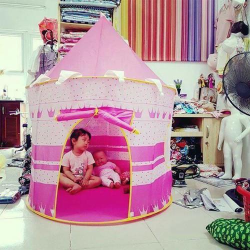 lều công chúa hoàng tử - 7282243 , 17103138 , 15_17103138 , 160000 , leu-cong-chua-hoang-tu-15_17103138 , sendo.vn , lều công chúa hoàng tử
