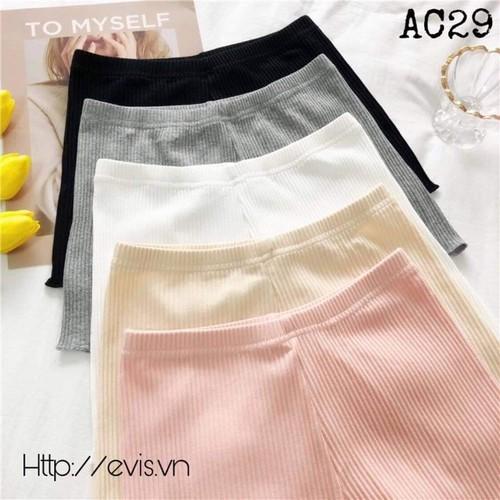 Combo 40 quần mặc váy len tăm - 4632552 , 17096383 , 15_17096383 , 1440000 , Combo-40-quan-mac-vay-len-tam-15_17096383 , sendo.vn , Combo 40 quần mặc váy len tăm