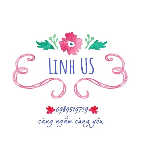 Linhus