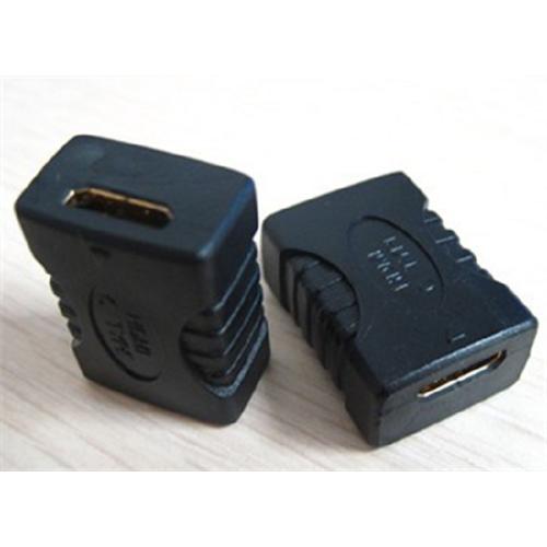 combo cáp chuyển đổi HDMI sang VGa + đầu nối HDMI - 6342371 , 16448844 , 15_16448844 , 52000 , combo-cap-chuyen-doi-HDMI-sang-VGa-dau-noi-HDMI-15_16448844 , sendo.vn , combo cáp chuyển đổi HDMI sang VGa + đầu nối HDMI